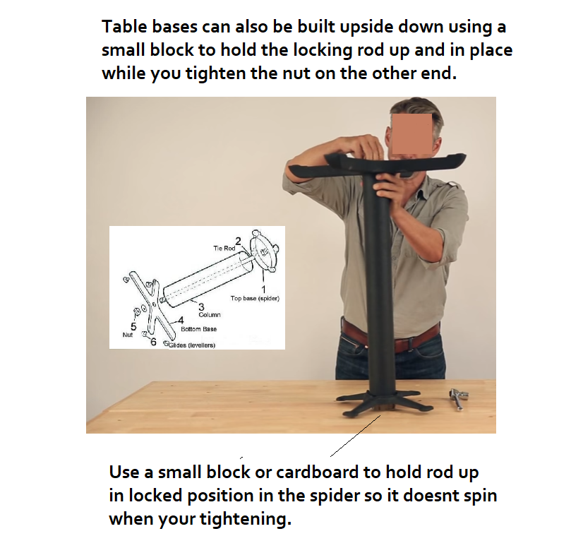 how-to-assemble-table-bases-upside-down-2017
