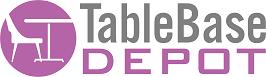 RestaurantTableTops.com