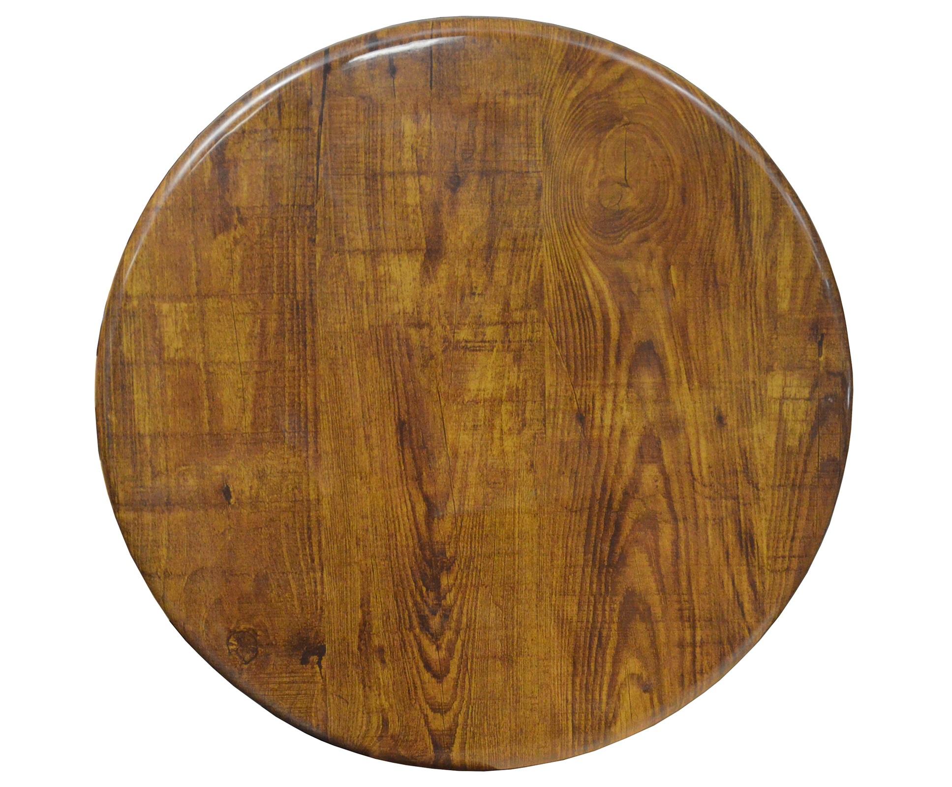 Rustic Oak Resin Vintage Table Tops RestaurantTableTopscom : Rustic Oak Resin Vintage Table Top 3 from restauranttabletops.com size 1935 x 1600 jpeg 735kB